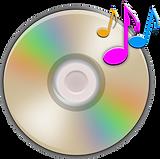 CD_edited.png