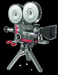 Movie camera.png