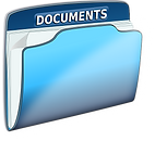 Documents vector.png