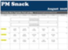 PM Snack Aug 2018.JPG