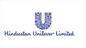 Analytics/Data Science work from home job/internship at Hindustan Unilever Limited