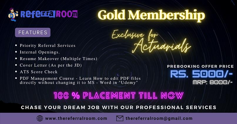 Gold Membership (1).png