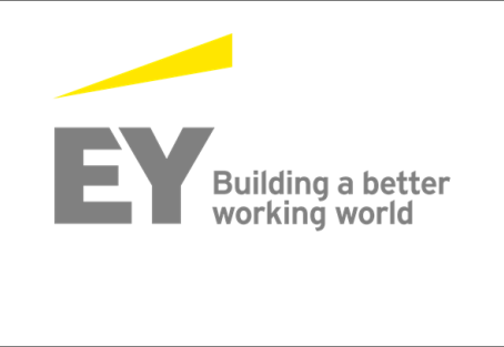 SAP Innovation Architect, Senior Consultant Job in Gurgaon at EY