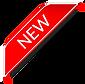 new-ribbon-png-1-png-image-new-ribbon-pn