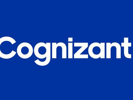 Business Associate Job in Bangalore at Cognizant