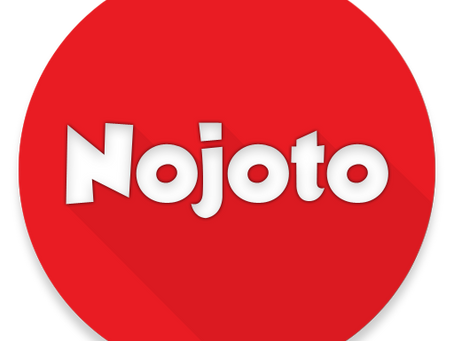 Product Analytics work from home job/internship at Nojoto