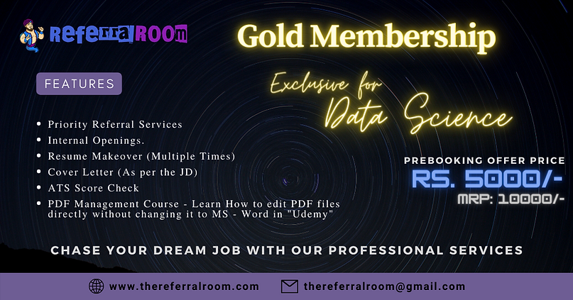 Gold Membership (5).png