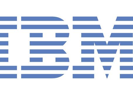 Business Analyst Job in Bangalore at IBM