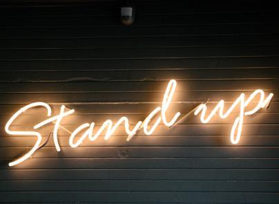 stand up_edited.jpg