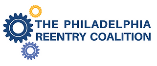 Reentry Coalition png.png