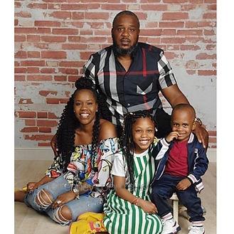Clinton Gray Family.jpg