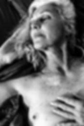 Diane_m-3887.jpg