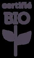 logo-Bio-177x300.png