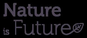 logo-natureisfuture-1-300x131.png