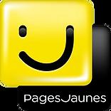 logo-Pages-Jaunes.png