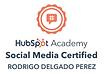 Redes Sociales Costa Rica