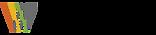 Logo - WP media lab.png
