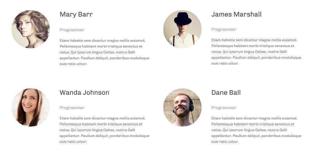 Diseño web orientado al storytelling