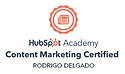 Marketing de Contenidos Costa Rica