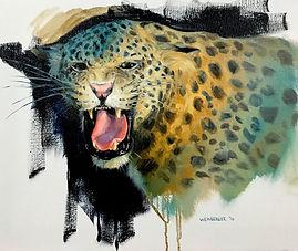 Cheetah_Laura Weinberger.jpg