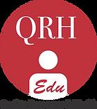 logotipo corel QRHEDU.png