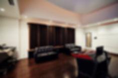 boiler_room_9208.jpg