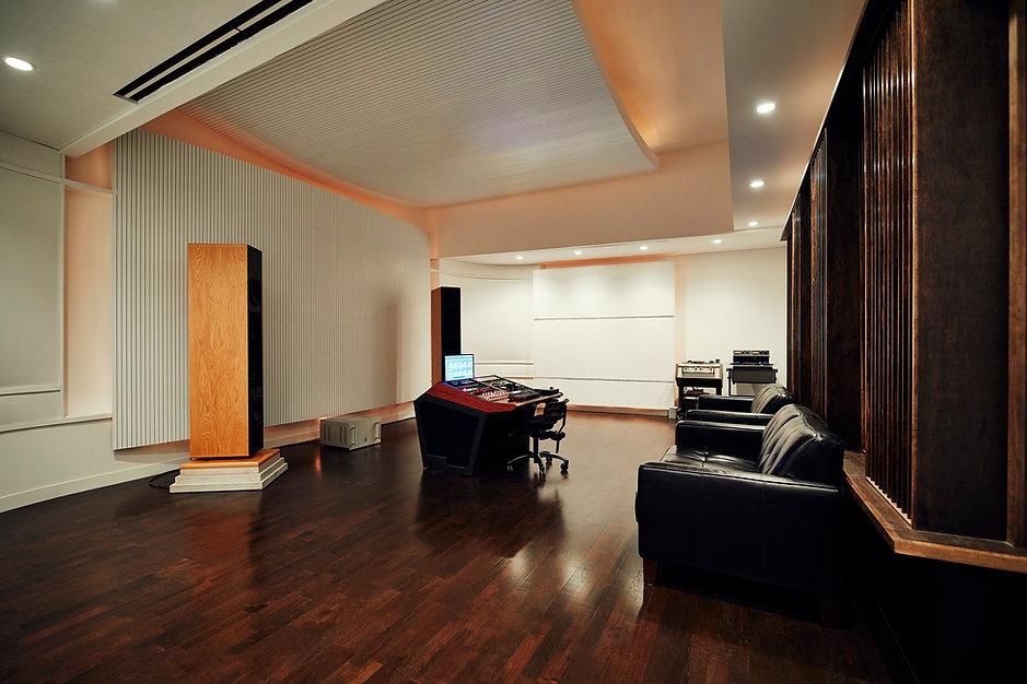 boiler_room_9138.jpg