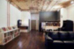 boiler_room_9222_c.jpg