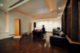 boiler_room_9140.jpg
