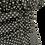 Thumbnail: Clarice polka dot dress