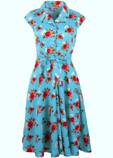 circus-the-ava-vintage-floral-dress-0002