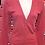 Thumbnail: Gabriella Knight cardigan in pink