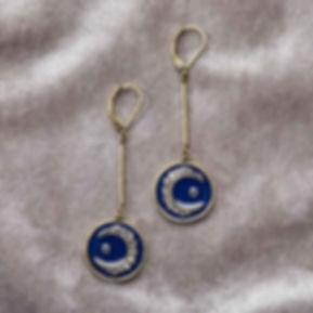 11400-celestial-drop-earring-lovett-and-