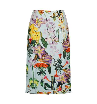 Aiofie pencil skirt