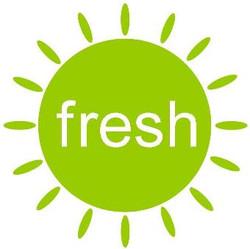fresh large logo 2016 small