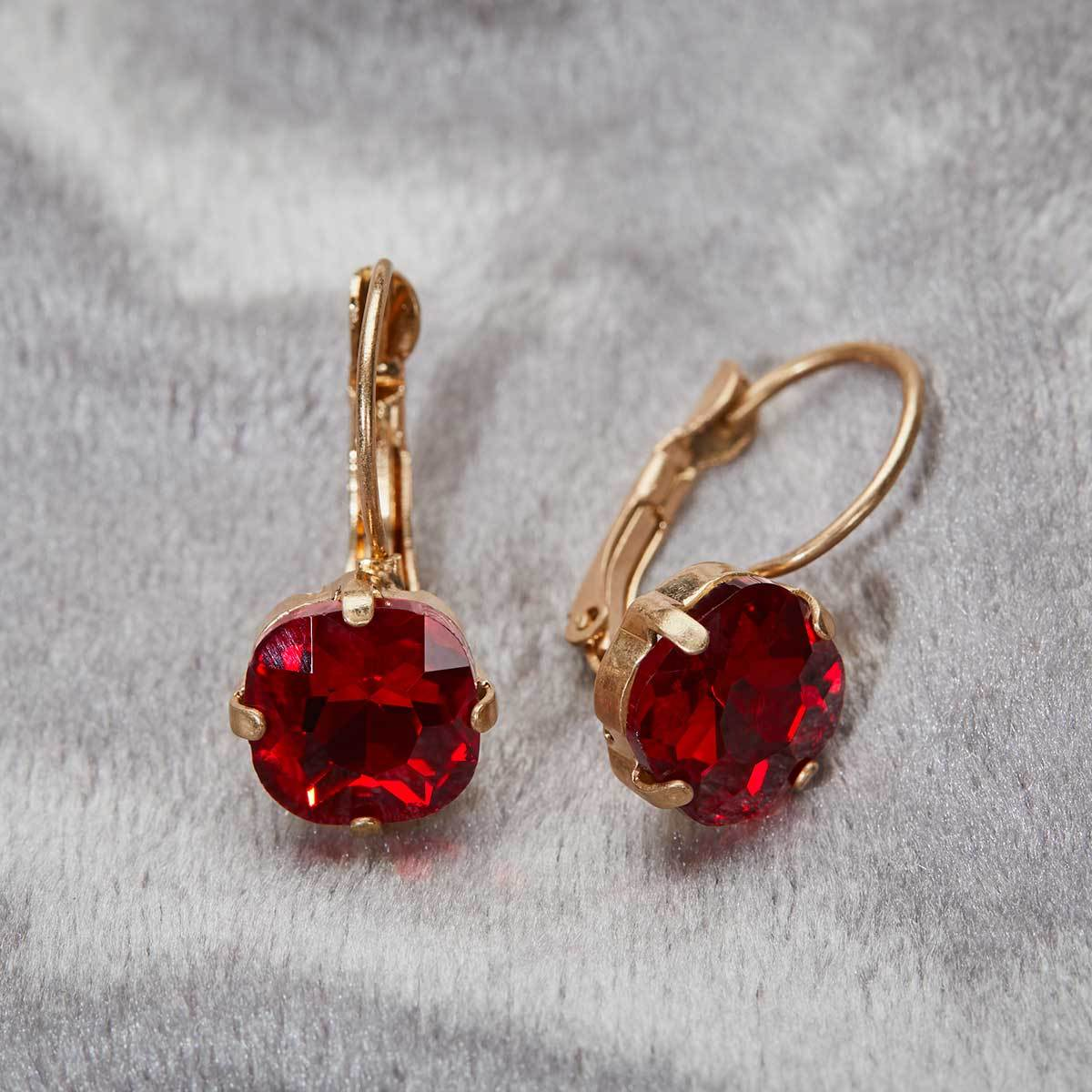 11416-cushion-cut-earring-ruby-lovett-an