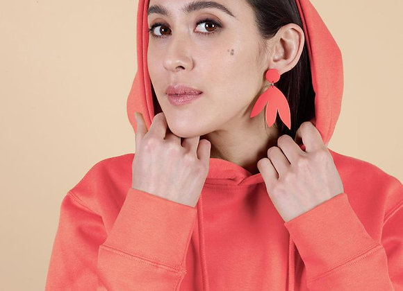 Boucles d'oreilles Susana - Laklak