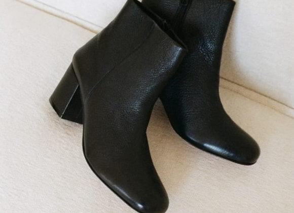 Boots Avenir Viperine