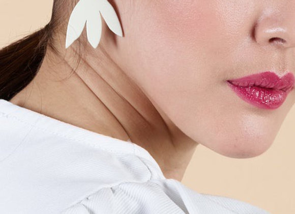 Boucles d'oreilles Susane - Laklak
