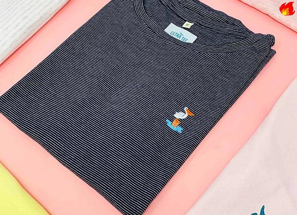 Tee shirt Pelican - Ultra Tee
