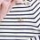Thumbnail: Pin's Oiseau l'envolée