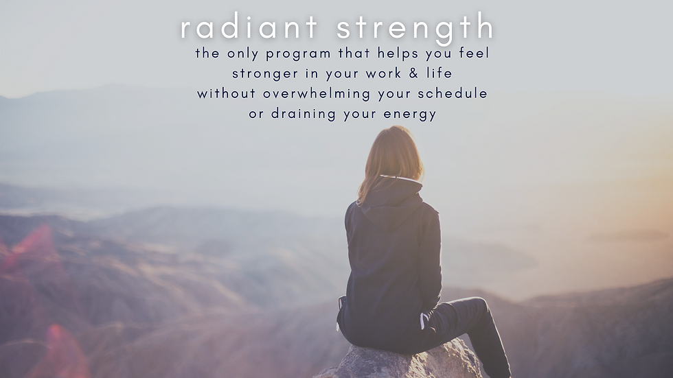 radiant strength-4.png