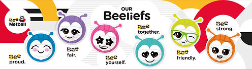 BEE_WEB_Beeliefs_Banner_1614x452-01_edit