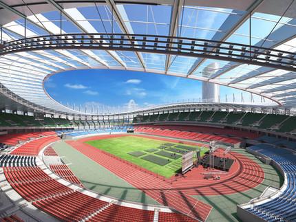 Seoul-Jamsil-Sports-Complex.jpg