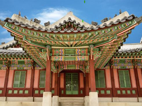 Changdeokgung Palace.png