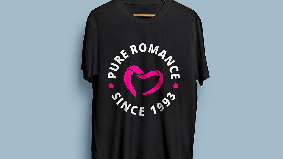 Since 1993 T Shirt
