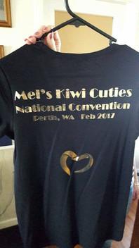Kiwi Cutoes National Convention.jpg