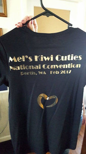 Kiwi Cutoes National Convention.jpg