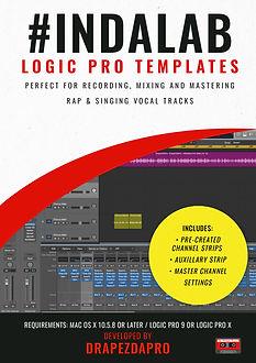 logic pro templates front.jpg