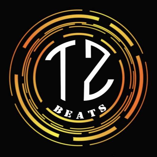 TZ Beats